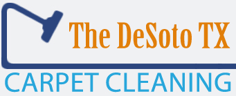 DeSoto Texas Carpet Cleaner